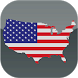 US Citizenship Test by BinuApp