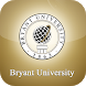 Bryant Mobile by Unifyed LLC