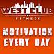 West Club Fitness Suresnes