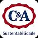Sustentabilidade C&A 2012/2013 by Grupo TV1 Comunicação e Marketing