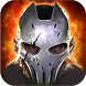Mayhem - PvP Multiplayer Arena Shooter by Chobolabs, Inc.