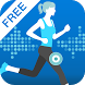 Run Faster - Free Acupressure by Dr. Jakob Bargak