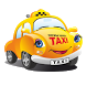 Заказ Такси Элит Олимп Динамит by Taxi Elite