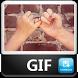 Friendship Gif by La Fábrica de Sueños