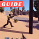 Guide For Rust by Op Corp