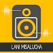 Lani Misalucha Hit Songs by HELLIRINC DEV