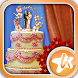 Dream Day: Bella Italia by Hullabu, Inc.