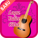 Lagu Yulia Citra by InfoMenarik Apps