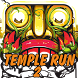 Game Temple Run 2 Tutorial by Jollyduit