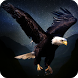 Eagle Flight Simulator by Runner