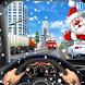 Racing In City Car: Racer ????????????