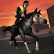 3D Police Horse Racing Extreme by MobileGames