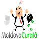 MoldovaCurata