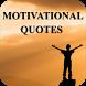 Motivational status by amideveloper