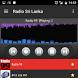 RADIO SRI LANKA by MoolApps