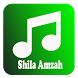 lagu Shila Amzah Mp3 by Arifinmedia
