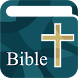 Daily Catholic Bible ( Free ) by Catholic Bible Apps