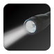 Ultimate Flashlight by Onyzon Studios
