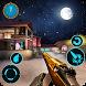 Last Day Battleground: Survival by Play Clan Games