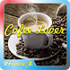 Coffe Mania-Recipes by Prince Z