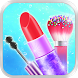 Candy Makeup Artist - Sweet Salon Games For Girls by salon games for girls