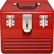Toolbox - Smart, Handy Measurement Tools by SkyPaw Co.,Ltd