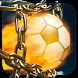 Dream League Soccer 3D 2016 by RedFire Studios