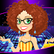 Girl Night Out Dress Up Games by Sparrow Studio Games