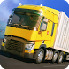USA Truck Driver: Seattle Hills by TrimcoGames