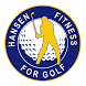 Hansen Fitness For Golf by TRAINERIZE