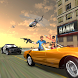 Bank Robbery City Mafia 3D by Tribune Games Mobile Studios