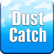 Dust Catch (대기오염정보/실시간/전국,현위치)