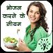 भोजन करने के महत्व पूर्ण नियम by Nushkhe Upay Tarike Totke