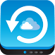 Backup Restore Pro by Moobila Corporation