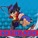 Guide Beyblade World New by nikamora