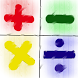 연산 놀이[사칙연산] by Hawoo' App