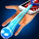 Spider Hand DIY Slime Joke by Gaming Apps 7