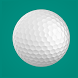 Scorecard - Golf / Card / Game by Codejunkies