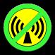 Radiation Minimizer