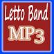 Lagu Letto Lengkap by 9Media