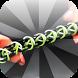 Rainbow Loom Bracelets by How to Studio FREE