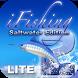 i Fishing Saltwater 2 Lite by Rocking Pocket Games