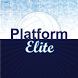 Platform Elite Volleyball by TheAppDevelopers.com