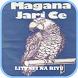 Littafin Magana Jarice Na 2