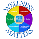 Wellness Matters - SCCCD by Dr. O