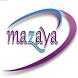 Mazaya-SB by EU Oxygen Kft