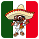 Band Music - Regional Mexican by InnovaTechnology