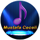 Mustafa Ceceli Songs Complete by Peepz Studio Labs