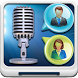 Voice Changer Funny Pro by Developper Best Apps