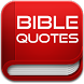Bible Quotes : Prayer Chat by Andrew App